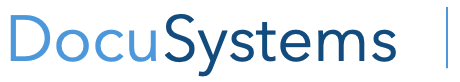 DocuSystems Management Services