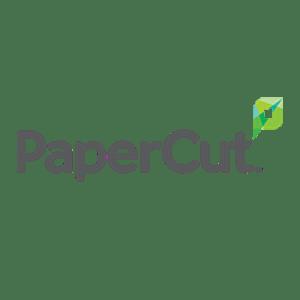 papercut_logo